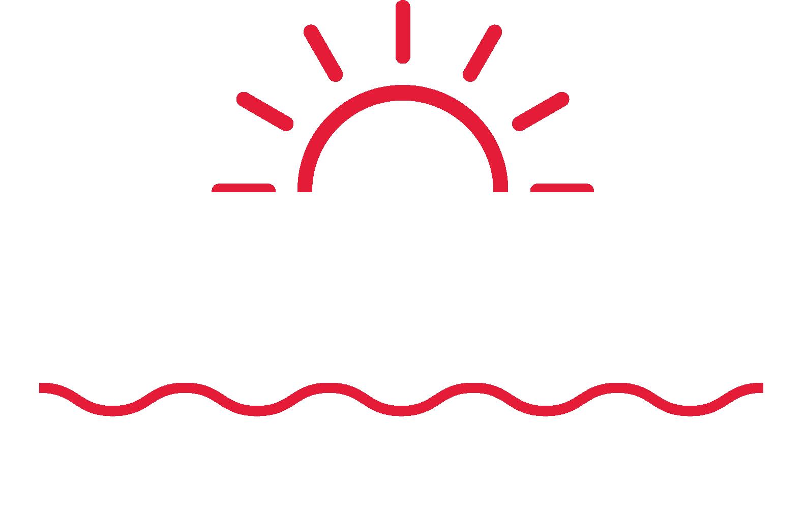 Camp WA